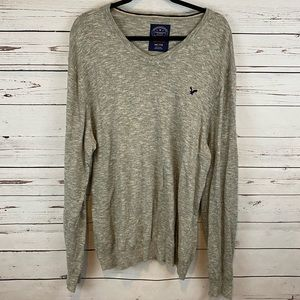 American Eagle Athletic Fit Sweater
